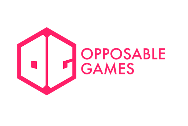 Opposable Games